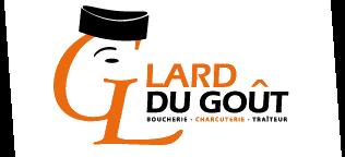 Lard Du Goût