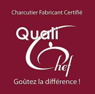 QualiChef